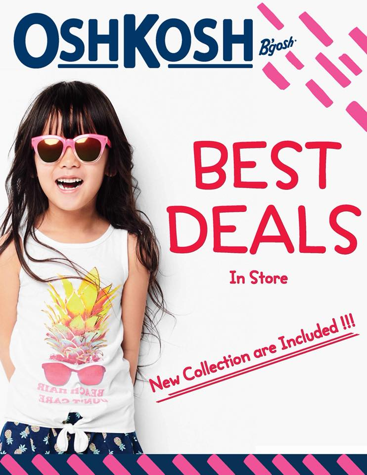 Oshkosh-Best-Deals-Ramadan-UAE