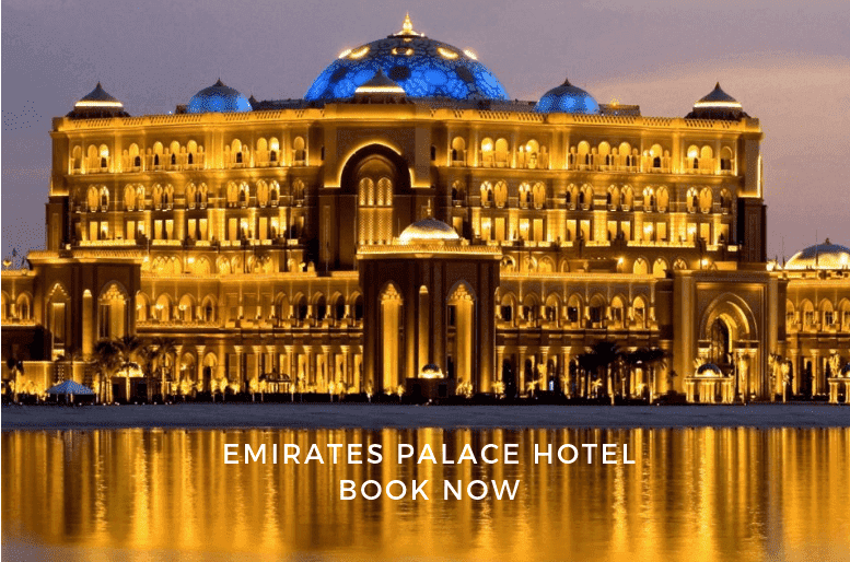 Emirates-Palace-Hotel-Book-now